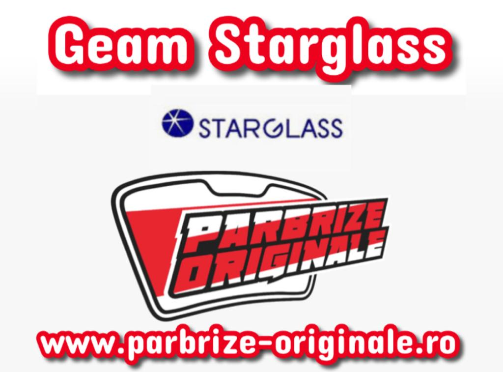 geamuri star glass
