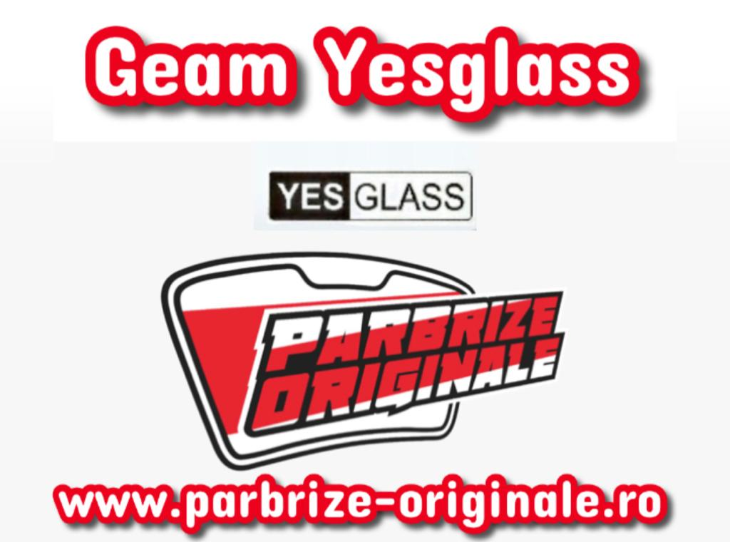 geamuri yes glass